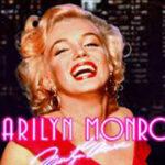 img_slot_MarilynMonroe