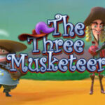 img_slot_THE-THREE-MUSKETEERS_logo