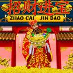 img_slot_ZHAO-CAI-JIN-BAO